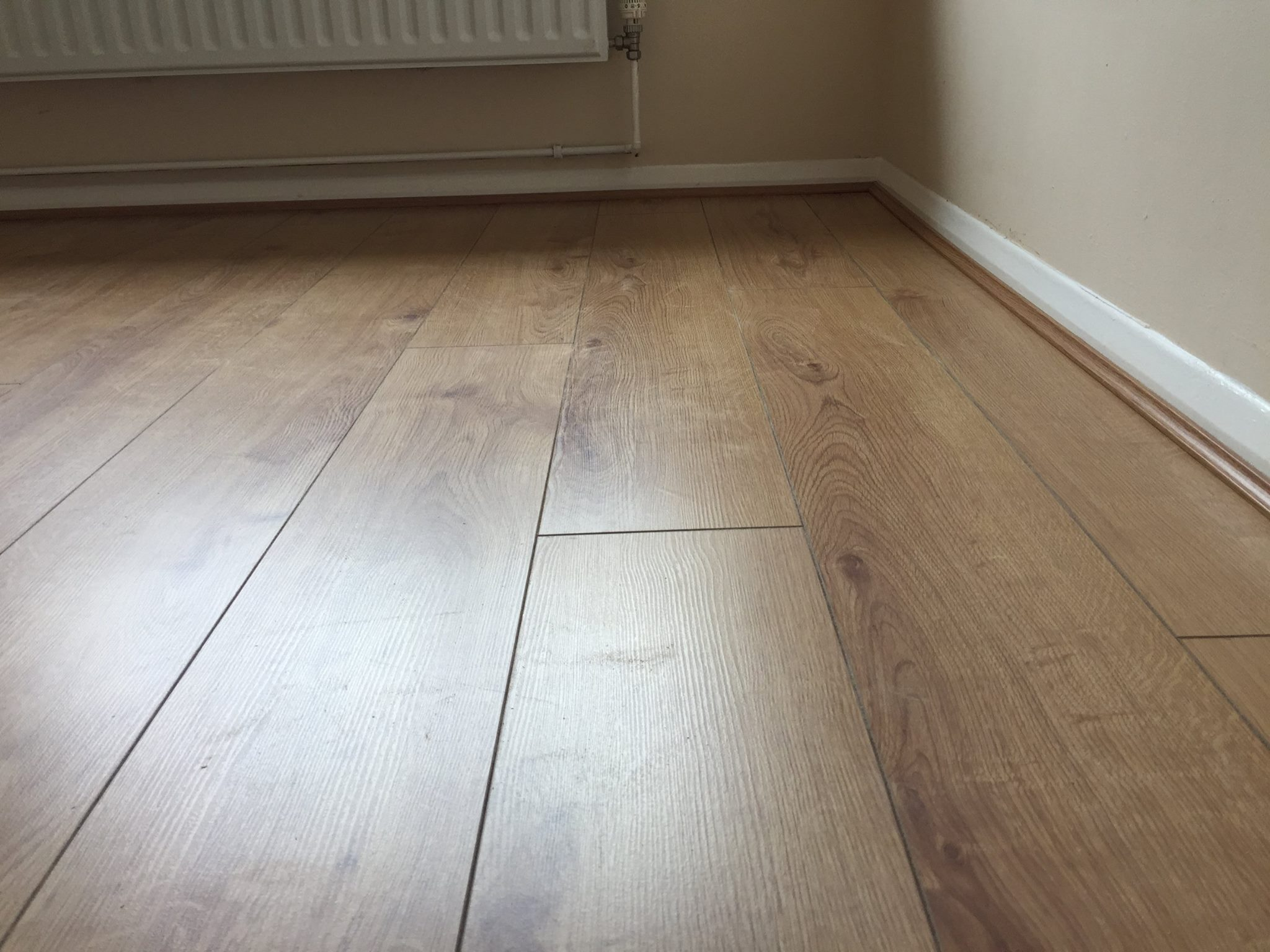 Laminate Flooring Ing Do You