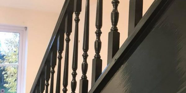 Painting & Decorating Bicester Property Services