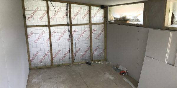 Renovations Bicester Property Services