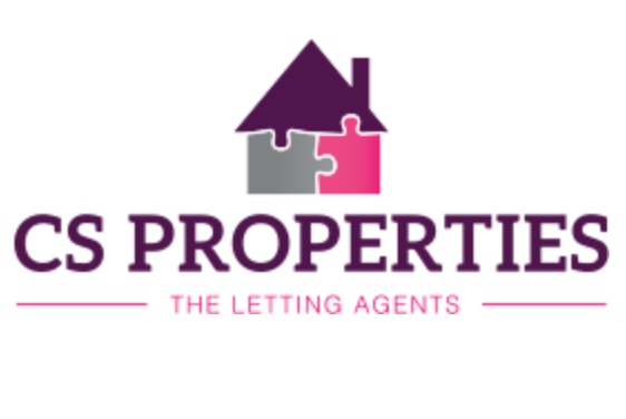 Claire Stevens, Lettings Manager - CS Properties