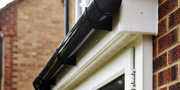 Guttering Maintenance in Bicester Bicester Property Interiors