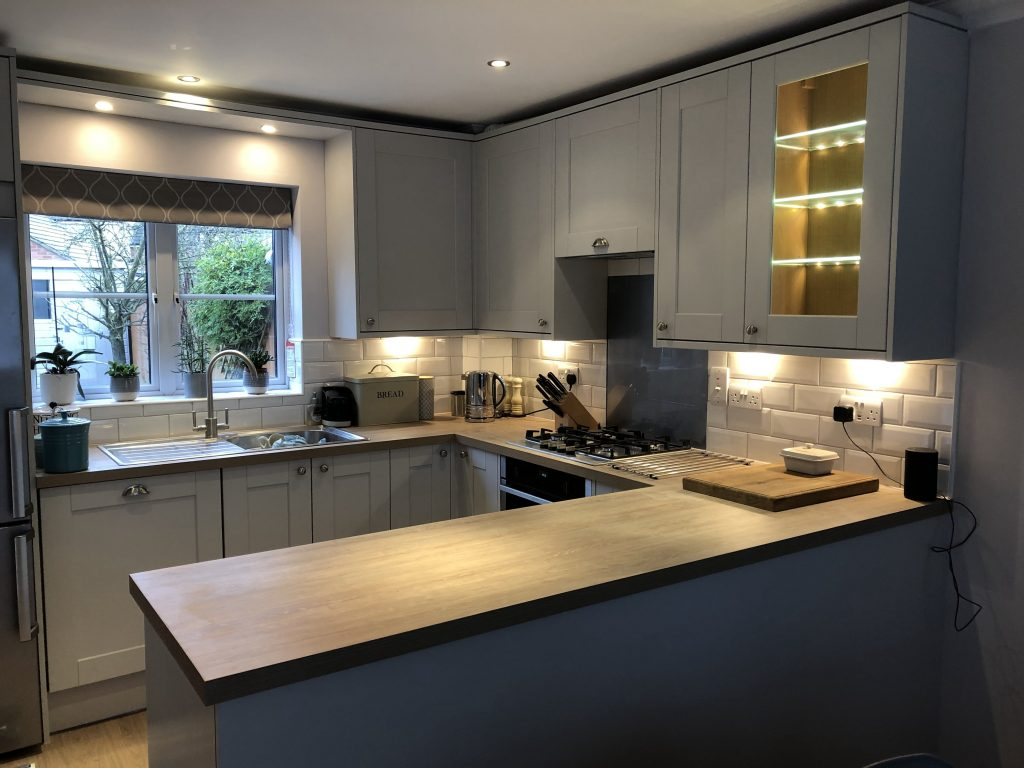 Latest Projects & News Bicester Property Services