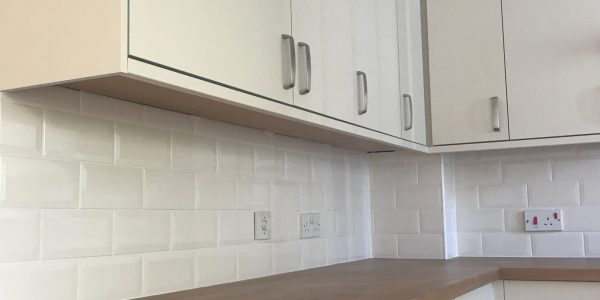 Kitchen Installation In Bure Park, Bicester Bicester Property Services