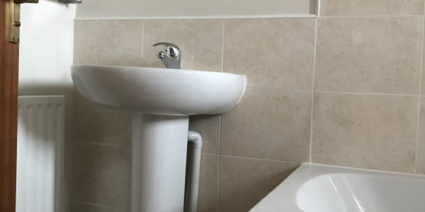 Bathroom & Kitchen Installation In Southwold, Bicester Bicester Property Services