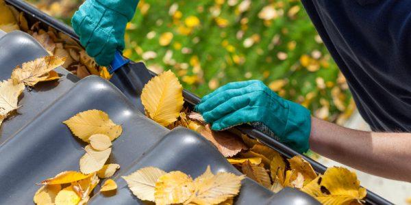 Property Maintenance Bicester Property Services