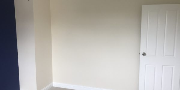 Decorating & Renovation Works, Longfields, Bicester Bicester Property Services