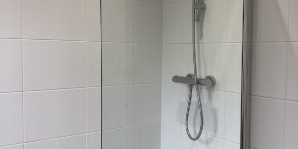 Bathroom Design & Installation Bicester Property Services