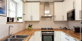 Home Bicester Property Interiors