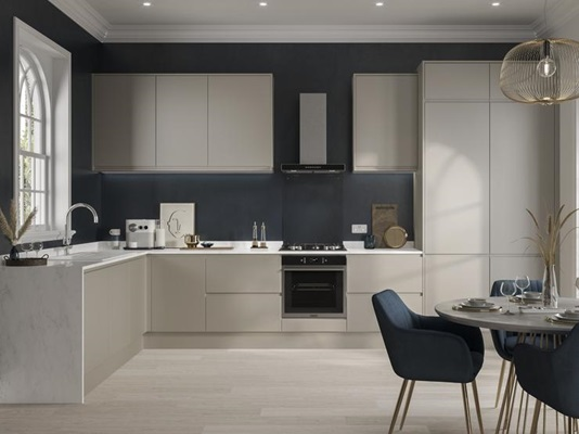 Complete Guide To Planning Your Kitchen Bicester Property Interiors