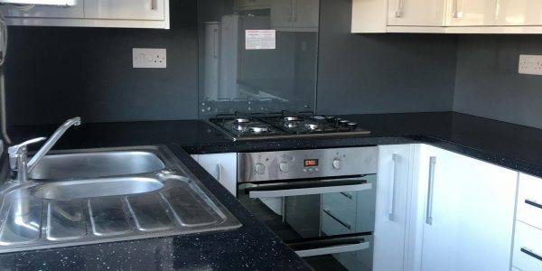 Kitchen Design & Installation Bicester Property Interiors